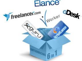 What is The Best Place to Hire Freelancers
