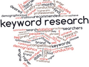 What Is The Best Keyword Research Tool For You