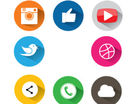 Which Social network is the best for your business